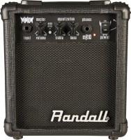 Гитарный комбоусилитель Randall MR-10