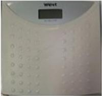 Весы West WSE152W