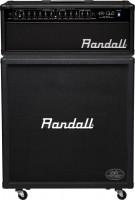 Гитарный комбоусилитель Randall KH-120RHS