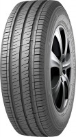 Шины Duraturn Travia VAN 215/75 R16C 113R