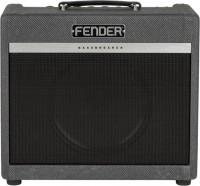 Фото - Гитарный комбоусилитель Fender Bassbreaker 15 Combo