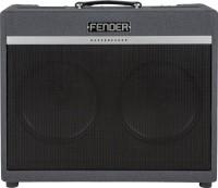 Гитарный комбоусилитель Fender Bassbreaker 18/30 Combo