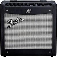 Гитарный комбоусилитель Fender Mustang I (V.2)