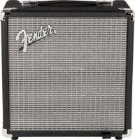 Фото - Гитарный комбоусилитель Fender Rumble 15