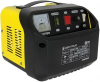 Пуско-зарядное устройство Kentavr ZU-210NP