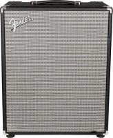 Гитарный комбоусилитель Fender Rumble 500