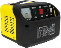 Пуско-зарядное устройство Kentavr ZU-250NP