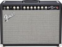 Гитарный комбоусилитель Fender Super-Sonic 22