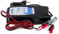 Пуско-зарядное устройство Deca Star SM150