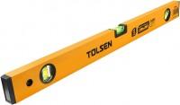 Фото - Уровень / правило Tolsen 35066
