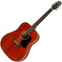 Гитара Walden HD221
