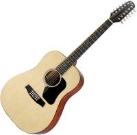 Гитара Walden HD222