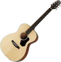 Гитара Walden HO220