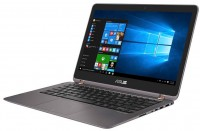 Ноутбук Asus ZenBook Flip UX360UA