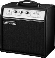 Гитарный комбоусилитель Ampeg GVT5-110