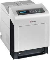 Принтер Kyocera FS-C5100DN