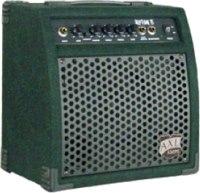 Гитарный комбоусилитель AXL Reptone 15