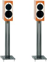 Подставка под акустику ASW Genius G100 stand
