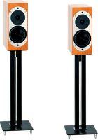 Фото - Подставка под акустику ASW Genius G200 stand