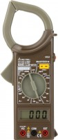 Мультиметр / вольтметр Mastech M266C