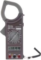 Мультиметр / вольтметр Mastech M266F