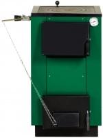 Отопительный котел Maxiterm Lux 15P