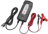 Фото - Пуско-зарядное устройство Bosch C1