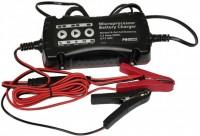 Пуско-зарядное устройство Pro-User DFC530