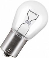 Автолампа Bosch Pure Light P21W 2pcs