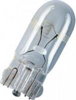 Автолампа Bosch Pure Light W5W 2pcs