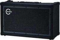 Гитарный комбоусилитель Carlsbro Stinger 80 DSP
