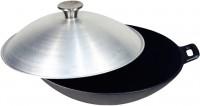 Сковородка Fissman 4105