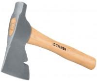Топор Truper 14952
