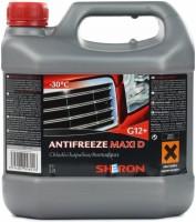 Охлаждающая жидкость SHERON Antifreeze Maxi D 3L
