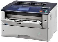 Принтер Kyocera FS-6970DN