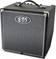 Гитарный комбоусилитель EBS Classic Session 60