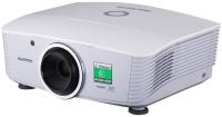 Проектор Digital Projection E-Vision 4500