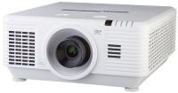 Фото - Проектор Digital Projection E-Vision Laser 6500