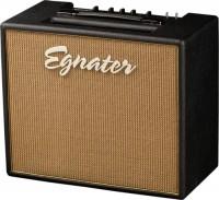 Гитарный комбоусилитель Egnater Tweaker-40 112