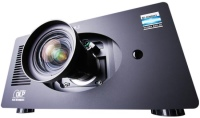 Фото - Проектор Digital Projection M-Vision Cine 930