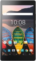 Фото - Планшет Lenovo Tab 3 8 8703X 3G 16GB