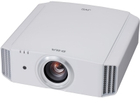 Проектор JVC DLA-X5500