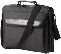 Сумка для ноутбуков Trust Atlanta Carry Bag 17.3