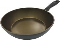 Сковородка Iterna DP261