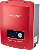 Фото - ИБП Logicpower LP-GS-HSI 1000W