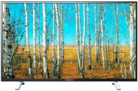 LCD телевизор Thomson 40FA3104