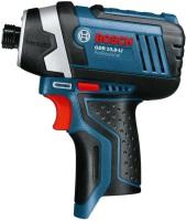 Дрель/шуруповерт Bosch GDR 10.8-LI Professional 06019A6901