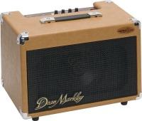 Гитарный комбоусилитель Dean Markley Ultrasound AG30
