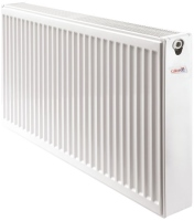 Радиатор отопления Caloree 11VK