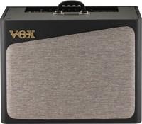 Гитарный комбоусилитель VOX AV60